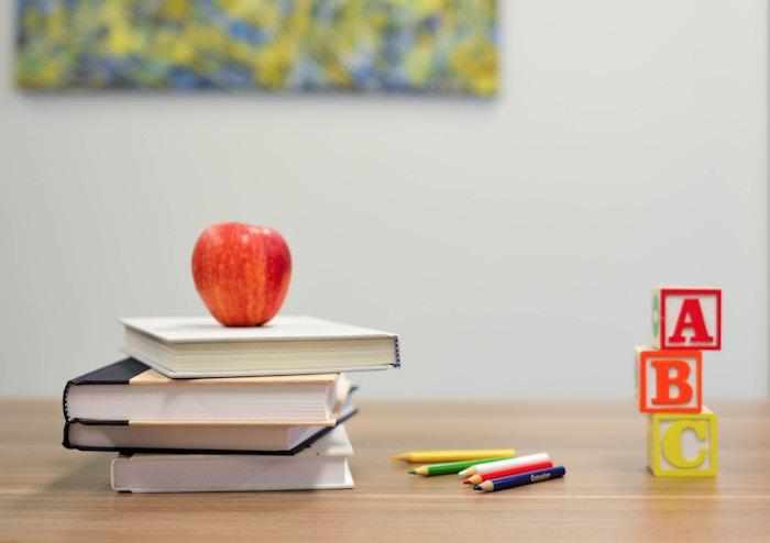 【新高校1年生】高校入門講座のお知らせ!大学への推薦は1年生が重要